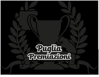 Puglia Premiazioni
